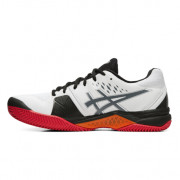 Zapatilla De Padel Asics Gel Challanger 12 Clay Color 114
