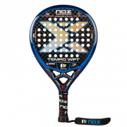 Pala Padel Nox Tempo World Padel Tour