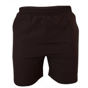 Pantalón Padel Black Crown Fresh negro