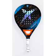 Pala Padel Drop Shot Imagine