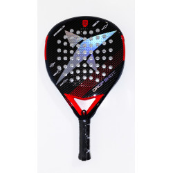 Pala Padel Drop Shot Explorer LTD