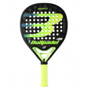 Pala Padel Bullpadel Hack 02 20