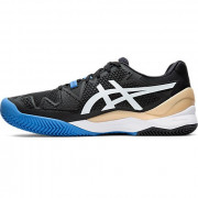 Zapatilla De Padel Asics Gel Resolution 8 Clay