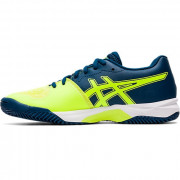 Zapatilla De Padel Asics Gel Bela 7 GS Junior