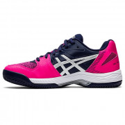 Zapatilla De Padel Asics Gel Padel Exclusive 5 SG Woman