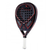 Pala Padel Vibora King Cobra Liquid 2019