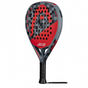 Pala Padel Head GRAPHENE 360+ DELTA MOTION WITH CB