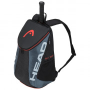 Mochila Padel Head Tour Team Backpack