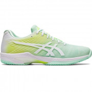 Zapatilla De Padel Asics Solution Speed FF Clay 2020 LE
