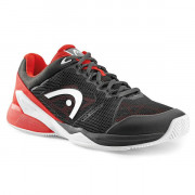 Zapatilla De Padel Head Revolt Pro 2.0 Clay