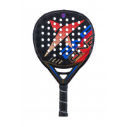 Pala Padel Drop Shot Legend 1.0