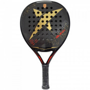 Pala Padel Drop Shot Blinx