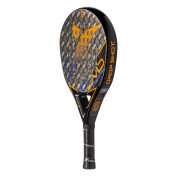 Pala Padel Drop Shot Conqueror 8.0 JR