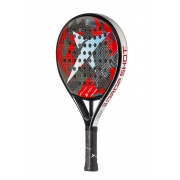 Pala Padel Drop Shot Titan