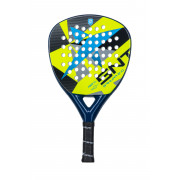 Pala Padel Drop Shot Sakura 2.0