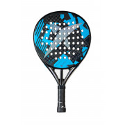 Pala Padel Drop Shot Explorer Pro 2.0
