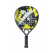 Pala Padel Drop Shot Murano 1.0