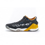 Zapatilla De Padel Drop Shot Argon XT