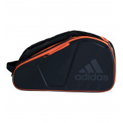 Paletero Padel Adidas Pro Tour 2.0 Orange