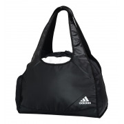Bolso Padel Adidas Mujer BIG WEEKEND BAG BLACK