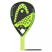 Pala Padel Head Graphene 360 Alpha Pro Limited Edition