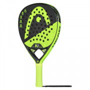 Pala Padel Head Graphene Alpha Motion Limited Edition