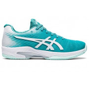 Asics Solution Speed FF Clay 2020 FW