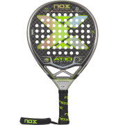 Pala Padel Nox AT10 Luxury Genius Arena