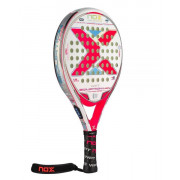 Pala Padel Nox EQUATION LADY WORLD PADEL TOUR EDITION 2021