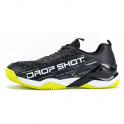 Zapatilla De Padel Drop Shot Veris XT
