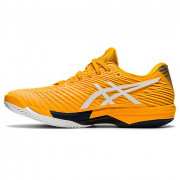 Zapatilla De Padel Asics Gel Solution Speed FF 2 Clay