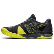 Zapatilla De Padel Asics Gel Ultimate