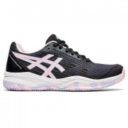 Zapatilla De Padel Asics Gel Padel Exclusive 6 SG Woman