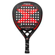 Pala Padel Nox ML10 Luxury L4