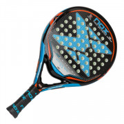 Pala Padel Nox Equation A.4