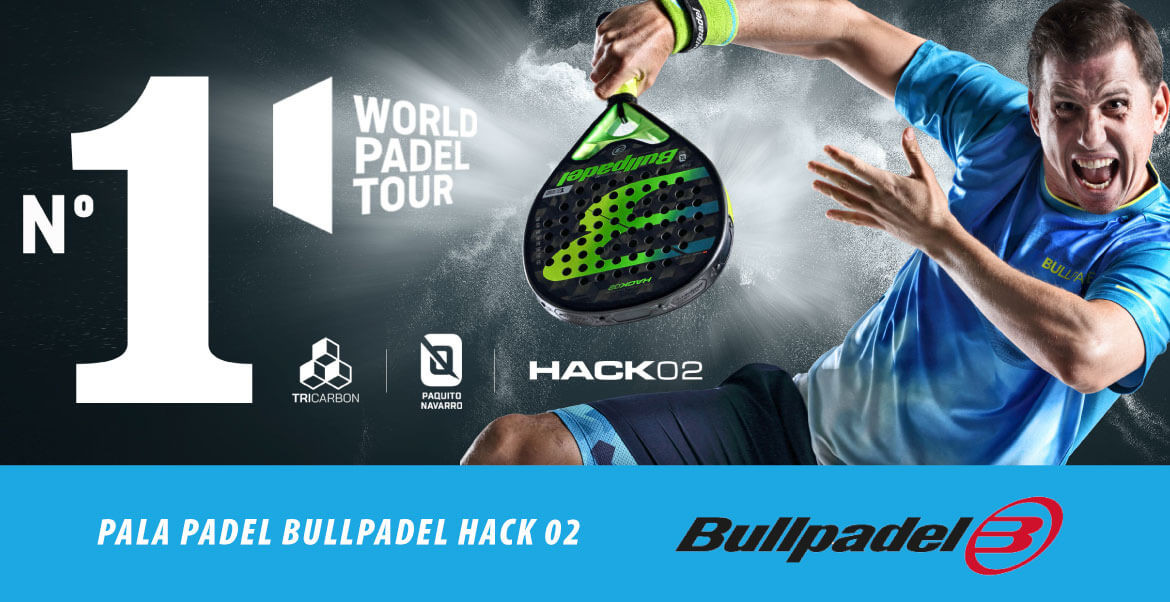 Pala Bullpadel Hack 02